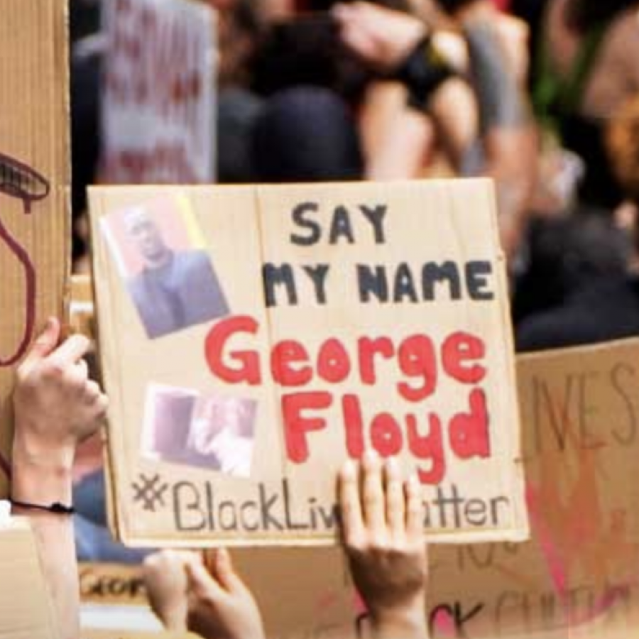 protest-image